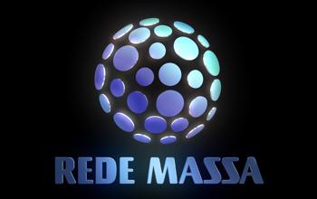 logo rede massa