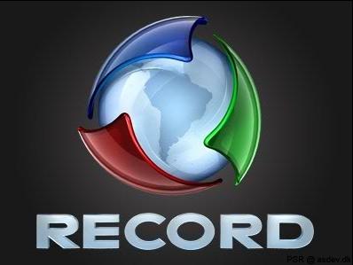 recordqz31