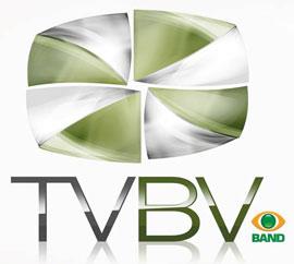 TVBV conquista vice-liderança com jogo do Avaí na Copa Sul-Americana