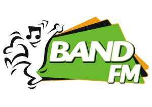 band20fm20sem20dial1