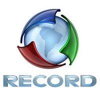 record_logo