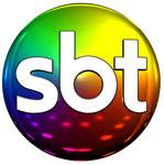 sbt-logo11