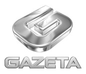 logo_gazeta