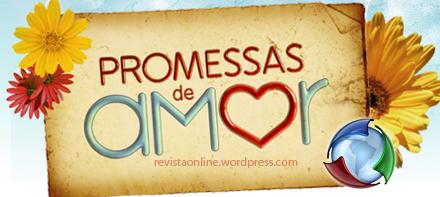promessasdeamor