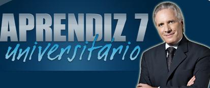 APRENDIZ7