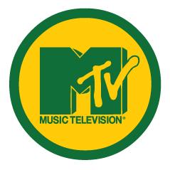 logo_mtv_brasil