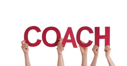 Coach de carreira